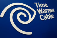 TWC TROY, NY STORE RIBBON CUTTING 2-27-2015
