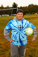LATHAM CIRCLE SOCCER TOPS OCT, 4, 2014