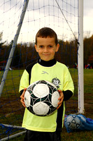 LATHAM CIRCLE SOCCER OCTOBER 18, 2014