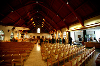 DONOHUE-LAURENZO WEDDING 7-20-2012